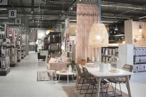 karwei barneveld vacatures karwei focust volledig op vrouwen retailnews nl