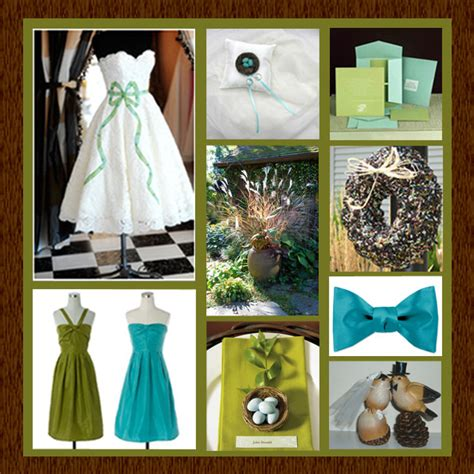 bird themed wedding ideas raymond jewelers