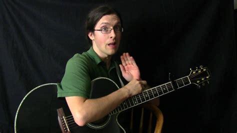 guitar tutorial vincent 1952 vincent black lightning guitar lesson intro the