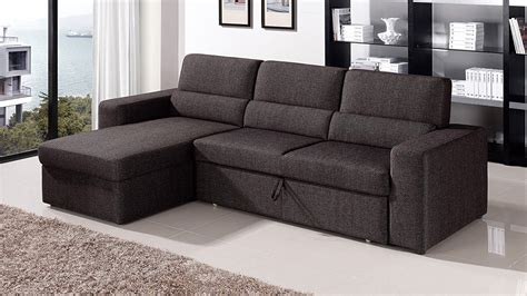 cheap small sectionals for apartments compact chair bed small sectional sofa bed sleeper sofa