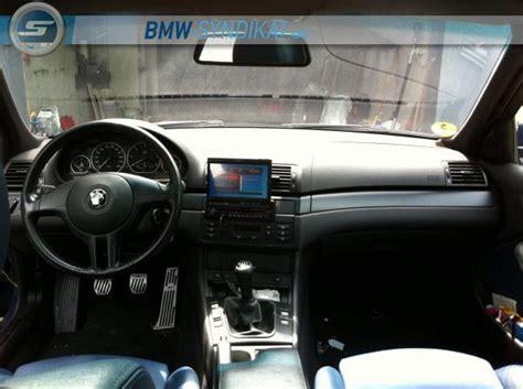 bmw beamer blue beamer blue e46 3er bmw e46 quot limousine quot tuning