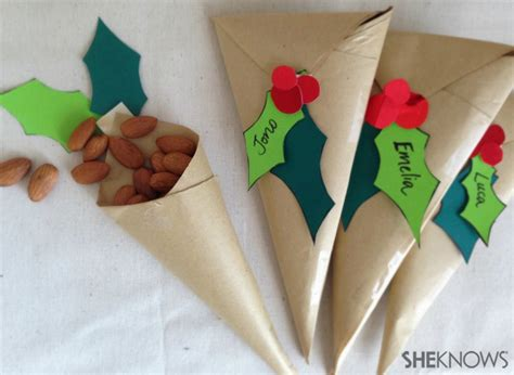 3 fresh christmas gift wrapping trends