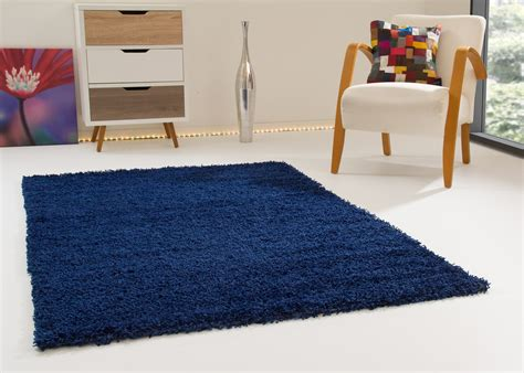 small shaggy rugs shaggy rug happy soft pile small large new modern non shedding carpets ebay