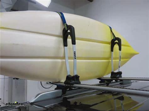 thule vs yakima roof rack compare thule the stacker vs yakima bigstack etrailer com
