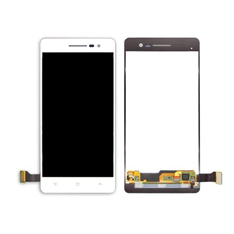 Lcd Oppo 3 A11w Complete With Touchscreen oppo r3 r7007 lcd digitizer t end 5 20 2018 3 15 pm myt