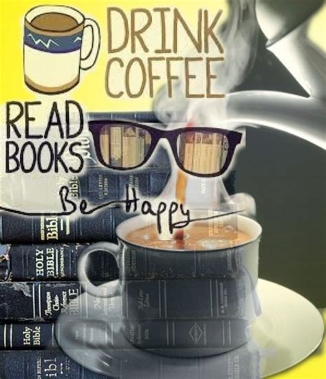 where to drink coffee books read books drink coffee books books books
