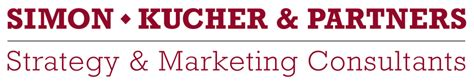 simon kucher partners advanced services marketing master ibwl