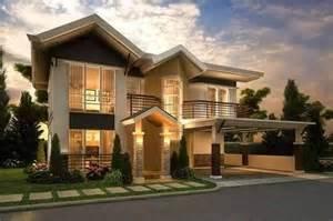 Azura Home Design Uk by Construindo Minha Casa Clean 30 Fachadas De Casas