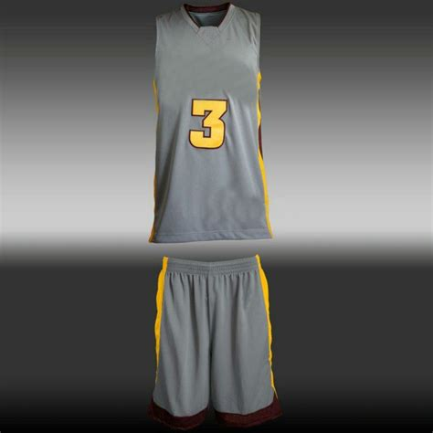 new jersey colors jersey color gray