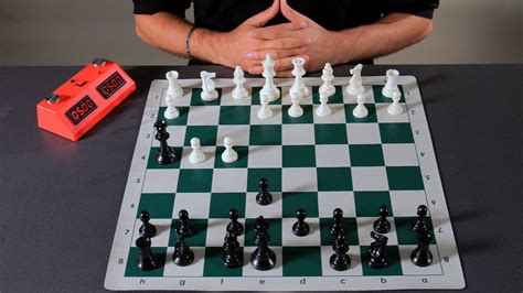 chess best move how to achieve checkmate in 2 chess