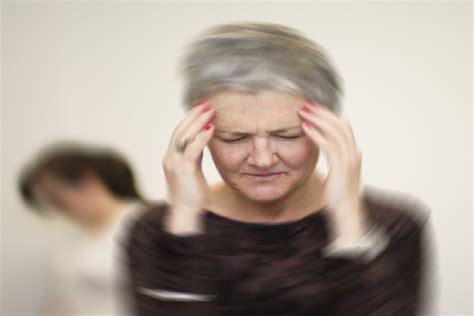 lightheadedness medifee healthcare