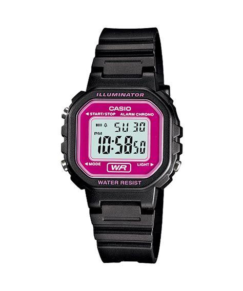 Jam Tangan Pria Untuk Kado rekomendasi jam tangan casio untuk kado anak arlojinesia