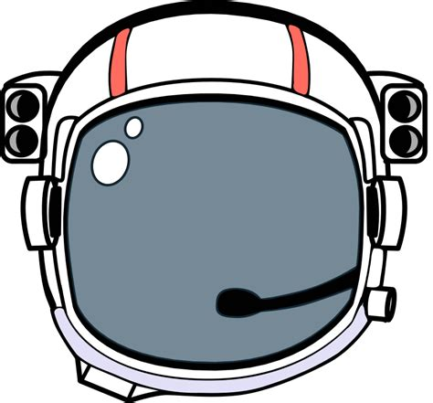 printable astronaut mask template astronaut mask printable page 3 pics about space