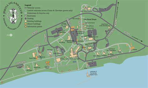 jekyll layout if jekyll island national historic landmark map jekyll