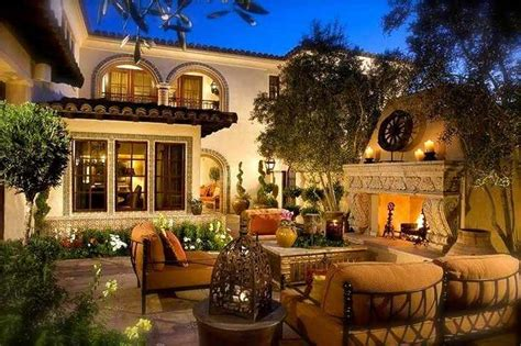 luxury backyard designs 18 amazing luxury backyard patios that will surprise