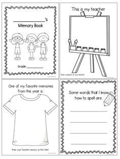 1000+ images about 2nd Grade :) on Pinterest | 2nd grades