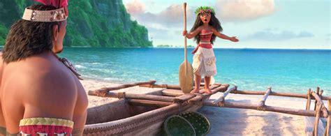 moana board my boat on twitter quot quot i am moana of motunui you will board my