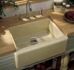 Decorative Kitchen Sinks Kohler Kitchen Sinks Fireclay Kitchen Sinks Decorative Kitchen Sinks