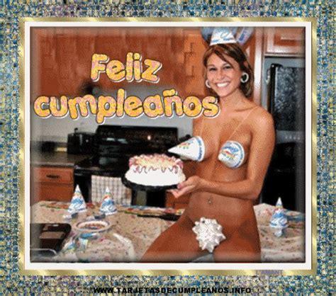 imagenes para cumpleaños hot tarjetas de cumplea 241 os sensuales tarjetas de cumplea 241 os