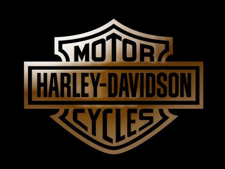 Kaos Harley Davidson 35 harley davidson harley davidson motorcycles background