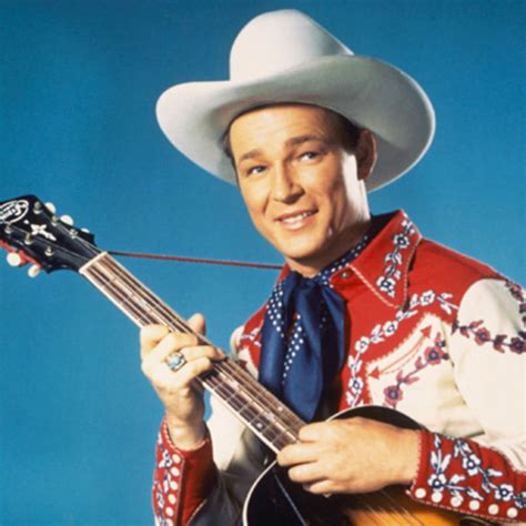 roy moore biography roy rogers television actor film actor guitarist