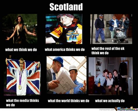 Scottish Meme - scotland meme 28 images meanwhile in scotland scottish