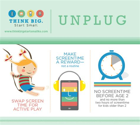 the of screen time how your family can balance digital media and real books think big start small unplug 2 topeka shawnee
