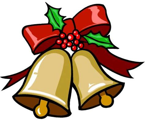 imagenes animadas de navidad para bb 174 gifs y fondos paz enla tormenta 174 im 193 genes de campanas