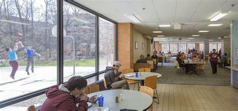 umn housing and residential life centennial hall floor plan umn thefloors co