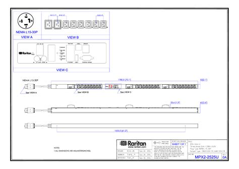 nema l15 30 wiring diagram wiring diagram