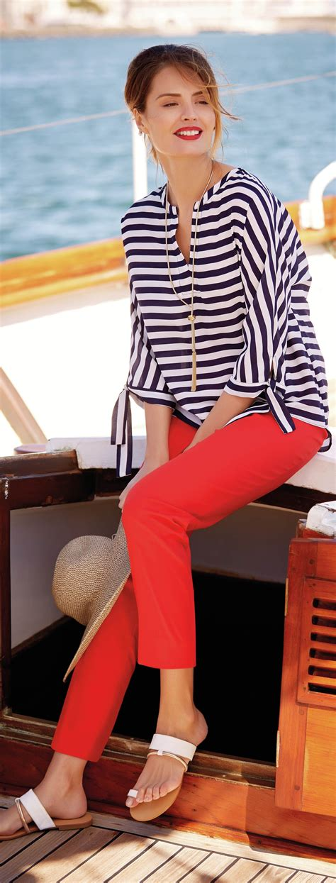 ladies caribbean cruise outfits cruise wear for women over 50 http www boomerinas com