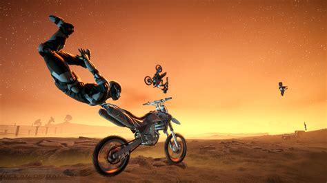download motocross mx nitro free download