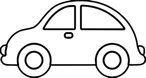 coloring pictures of cars timely car colouring pictures simple coloring pages at