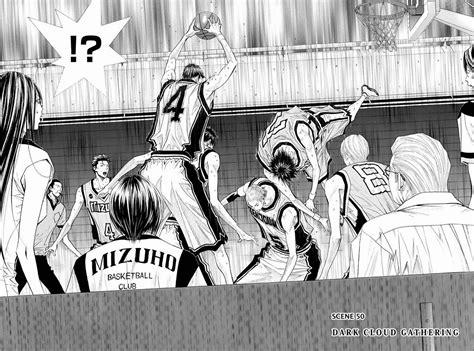 Dear Boys Act Ii Vol 13 Hiroki Yagami Komik Cabutan Bekas 相川和彦のブログ scan dear boys act 3 vol 13