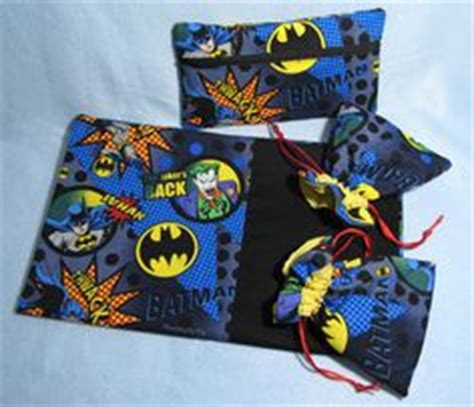 1000 images about batman christmas wrapping paper on