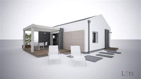 casa de risparmio veneto valencia 180 153 prefabbricate design