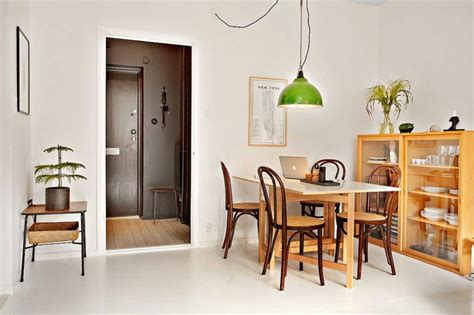 Apartment Dining Room by Small Room Design Superb Living Small Apartment Dining