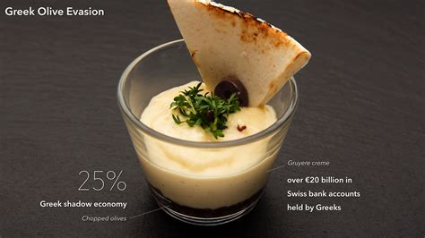 schott cuisine data cuisine data cuisine event for schott ceran