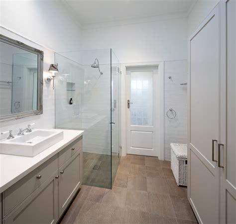 bathroom renovations mosman mosman 2 transitional bathroom sydney by collaroy