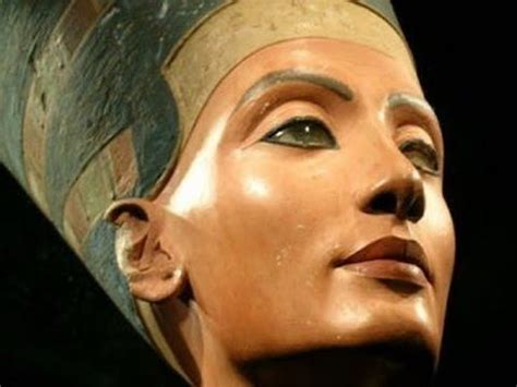 Original Nefertiti By Kd Pale Charmine 17 best images about mysterious happenings on real ghost photos nephilim giants and
