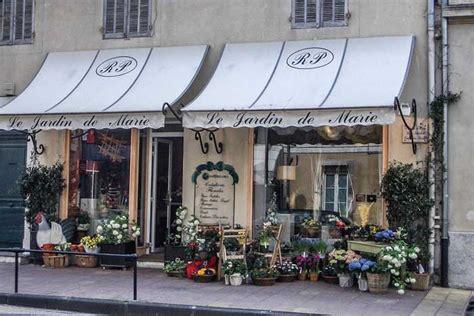 aprire negozio di fiori aprire un negozio di fiori e piante fioreria