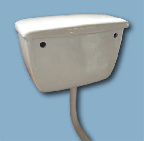 shires bathrooms uk shires bathrooms denbigh low level cistern replacement