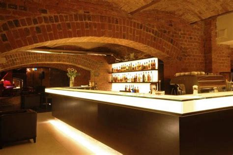 bar designs idea iroonie