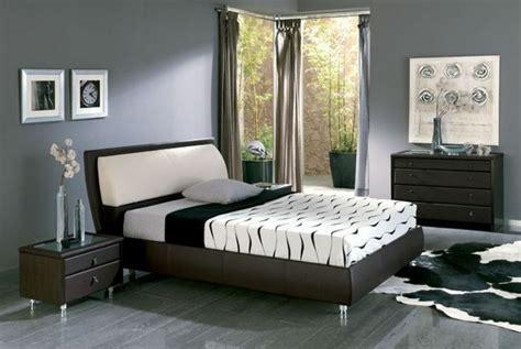 Welche Wandfarbe Schlafzimmer by Schlafzimmer Wandfarbe Ideen In 140 Fotos Archzine Net