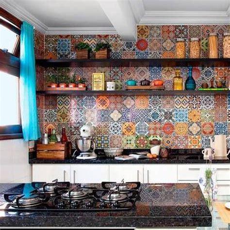 cucina etnica preventivo arredare cucina habitissimo