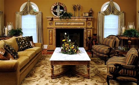 nice living room decor 567 home and garden photo gallery nice living room beautiful homes pinterest nice living