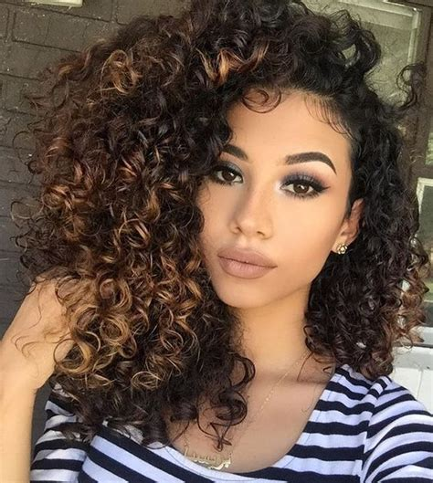 natural hair for biracial womrn hairstyles for biracial women