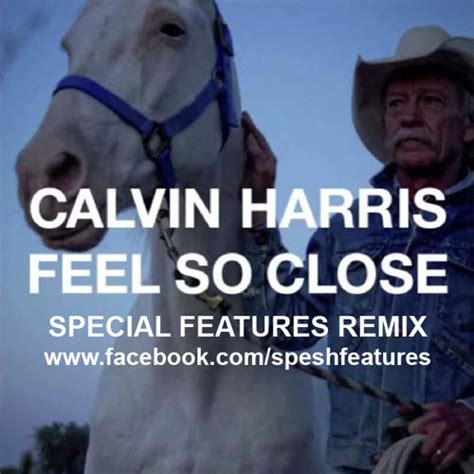 download mp3 calvin harris feels so close bursalagu free mp3 download lagu terbaru gratis bursa