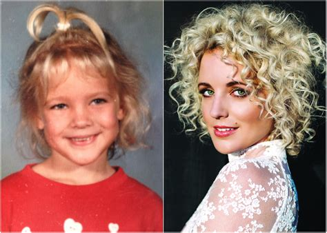 country stars where are they now back to school 25 photos of country stars then and now