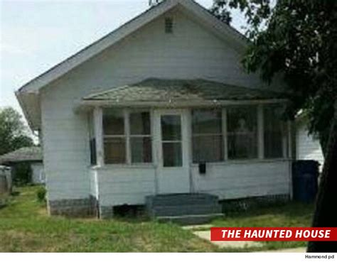 zak bagans buys haunted house zak bagans home www imgkid com the image kid has it